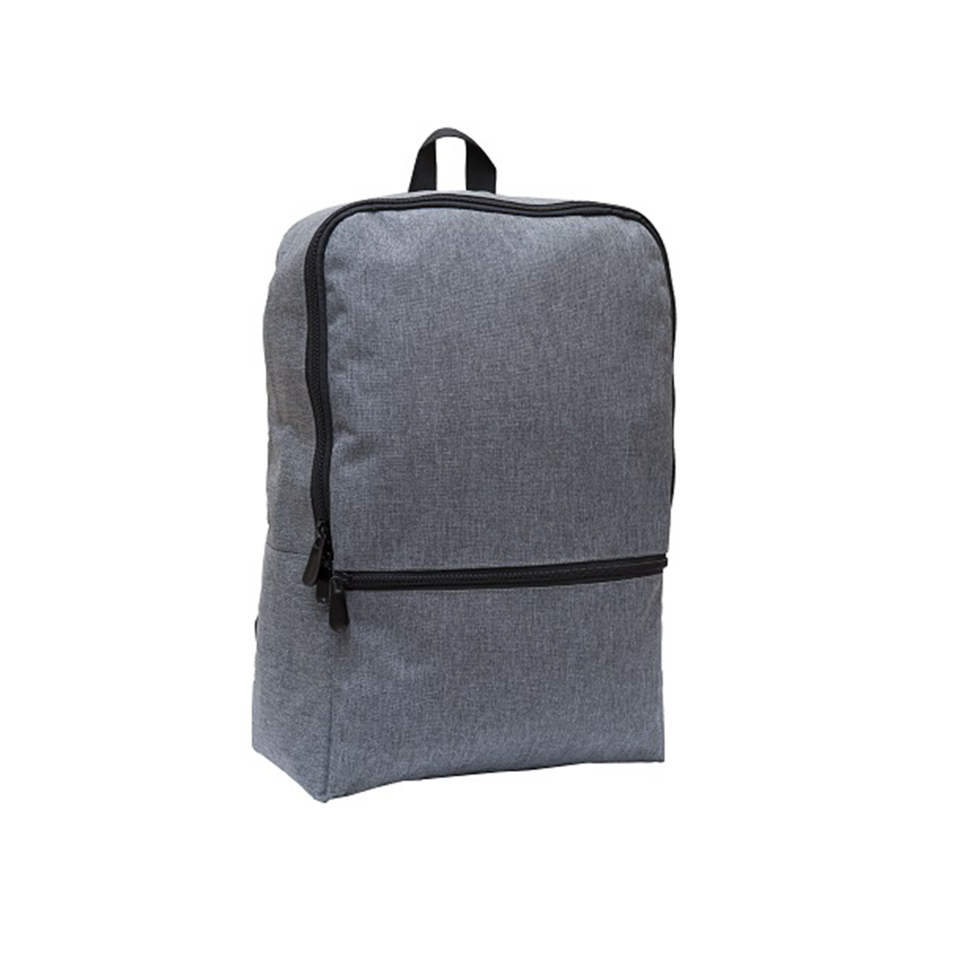 BP Bag