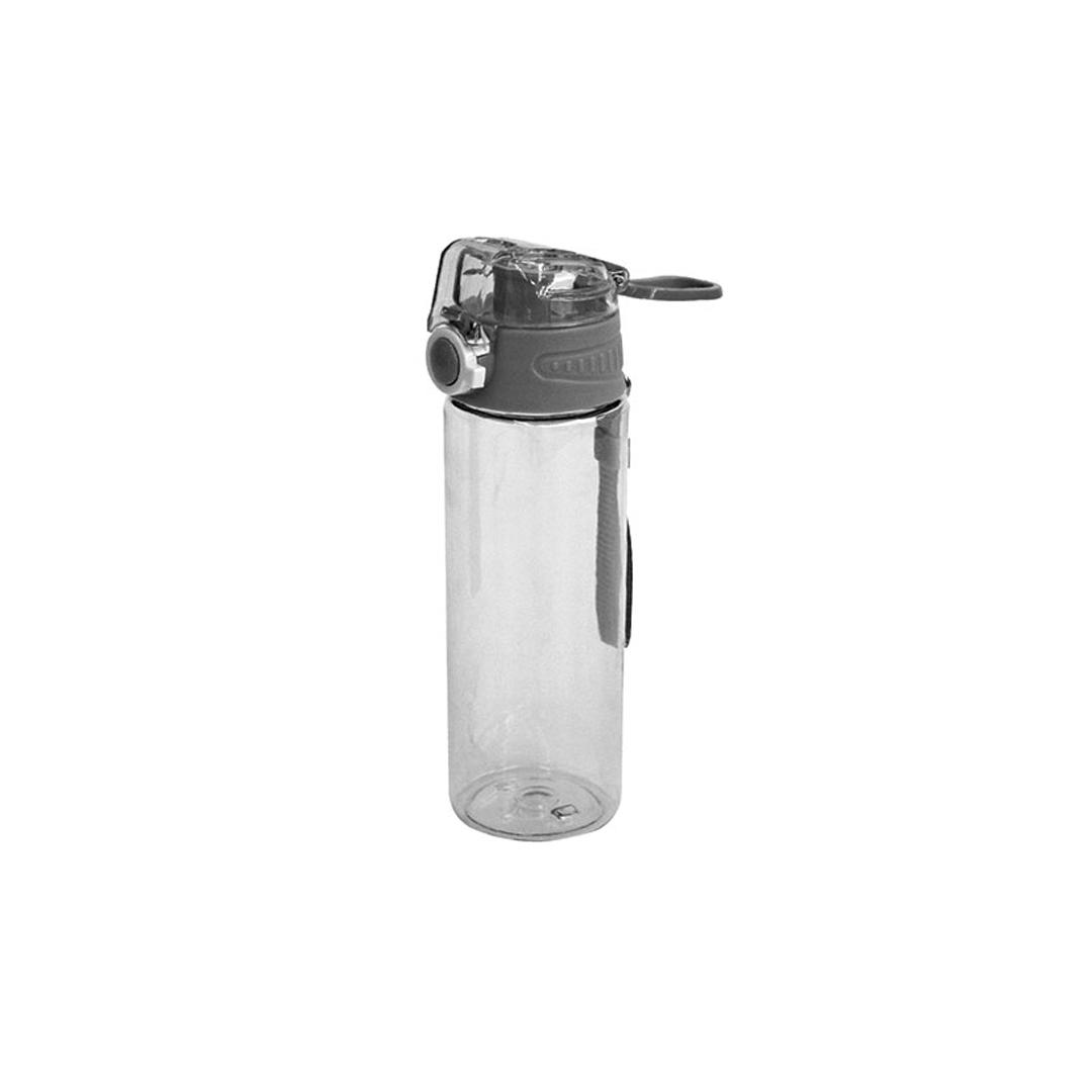 SB Water Bottle