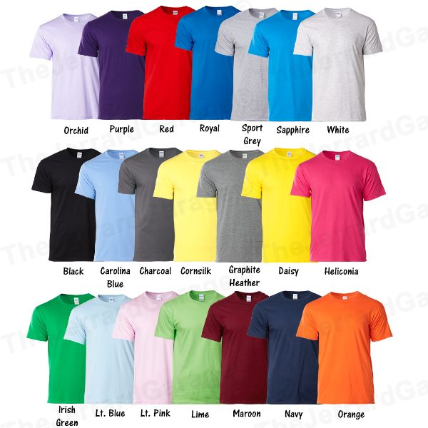 Soft and Comfortable Cotton Material.