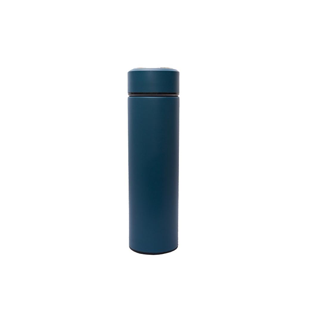VF Vacuum Flask