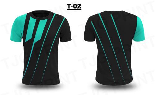 T3D 02