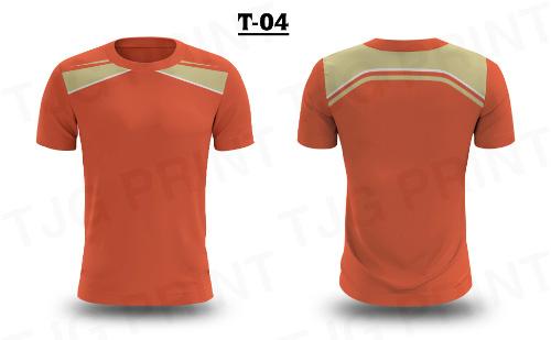 T3D 04