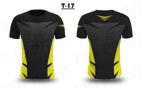 T3D 17