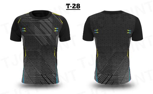 T3D 28