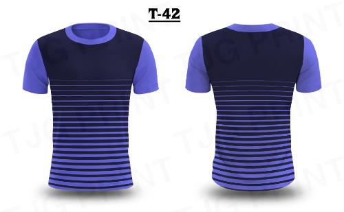 T3D 42