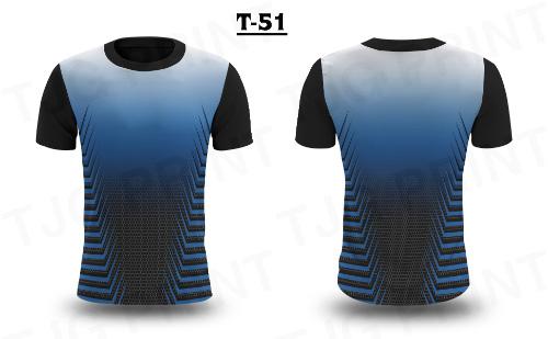 T3D 51