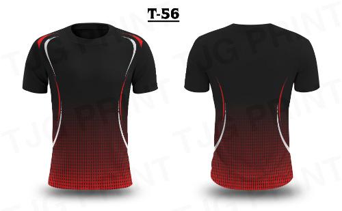 T3D 56