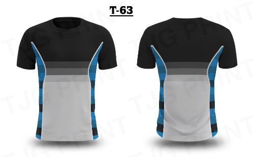 T3D 63