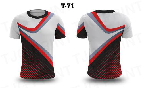 T3D 71