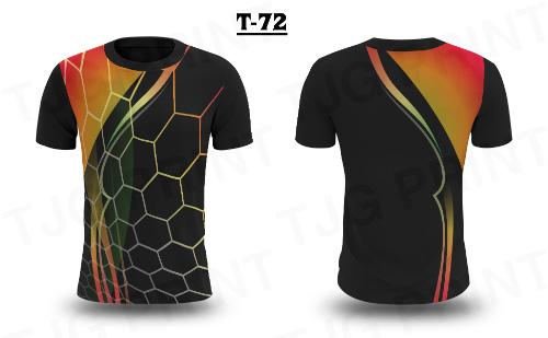 T3D 72