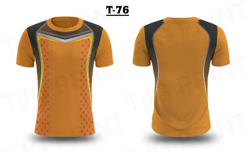 T3D 76