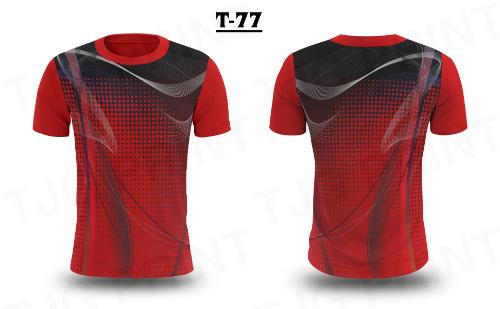 T3D 77