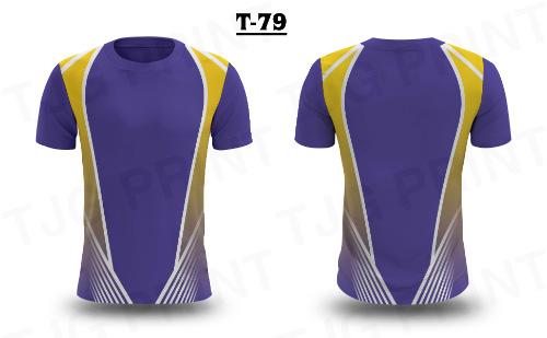 T3D 79