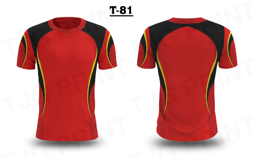 T3D 81