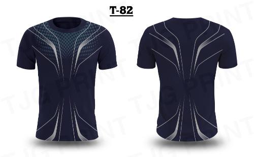 T3D 82