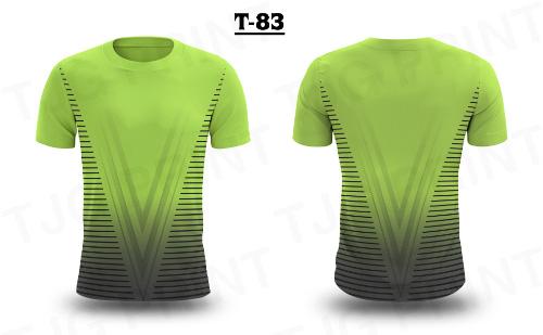 T3D 83