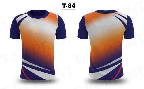 T3D 84