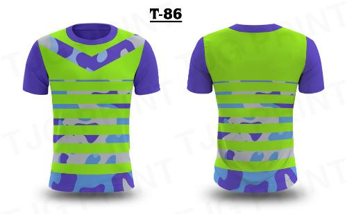 T3D 86
