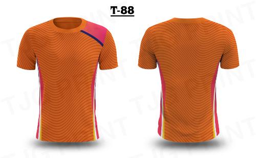T3D 88