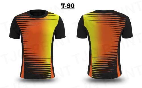 T3D 90