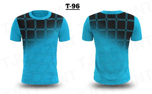 T3D 96