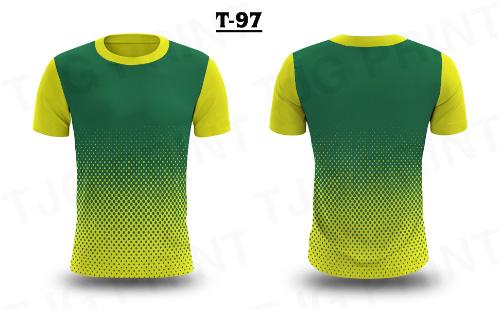 T3D 97